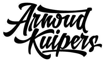 Arnoud Kuipers