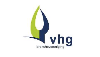 branchevereniging-VHG-Hoveniers