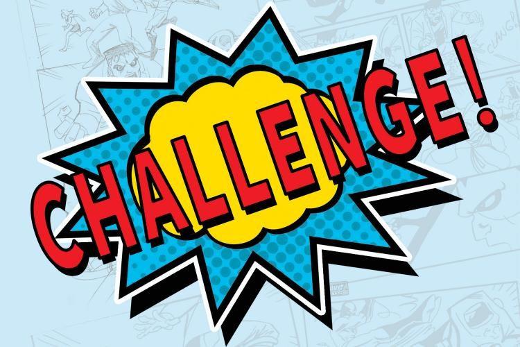 Meer Klanten Challenge